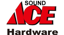 Sound Ace Hardware
