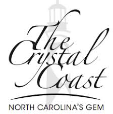 The Crystal Coast