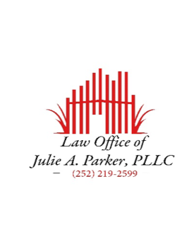 Law Offices of Judith A. Parker